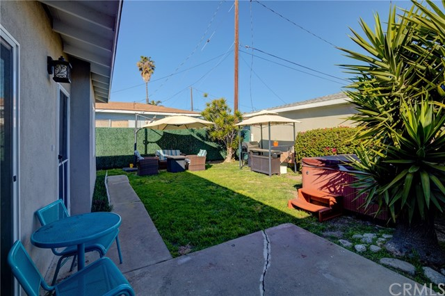 2444 250th, Lomita, California 90717, ,Residential Income,For Sale,250th,PV21042889