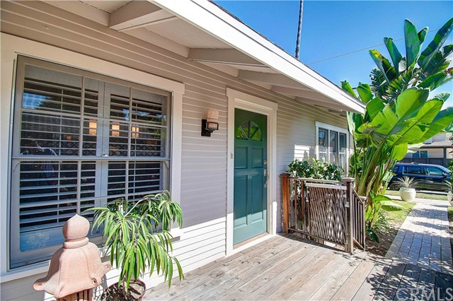 517 Termino Avenue, Long Beach, CA 90814