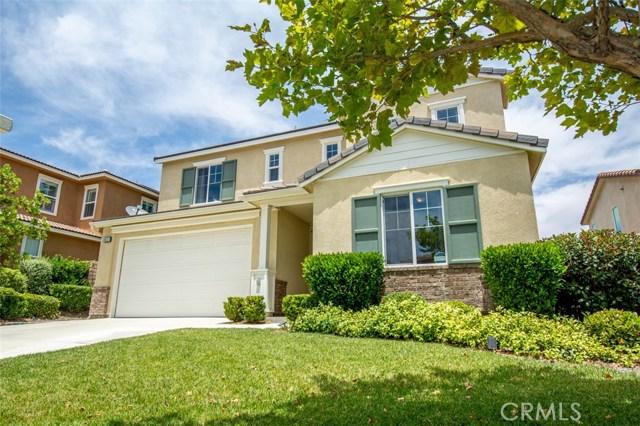 4027 Black Cottonwood Way, San Bernardino, CA 92407