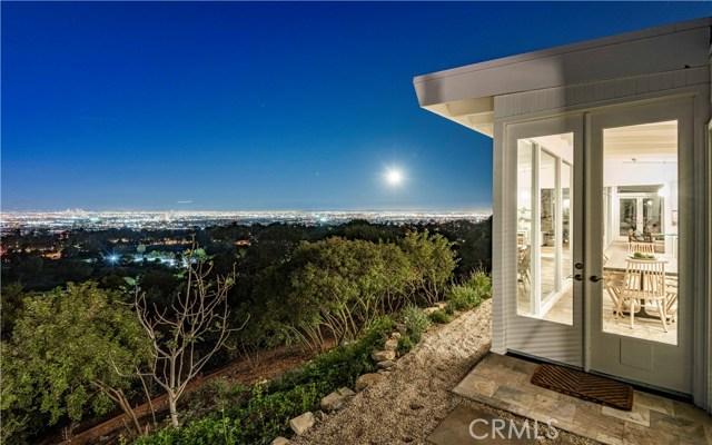 3330 Via Campesina, Rancho Palos Verdes, California 90275, 2 Bedrooms Bedrooms, ,1 BathroomBathrooms,For Sale,Via Campesina,PV20251300