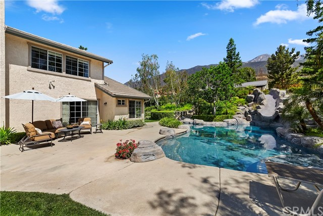 36. 10236 Beaver Creek Court Rancho Cucamonga, CA 91737