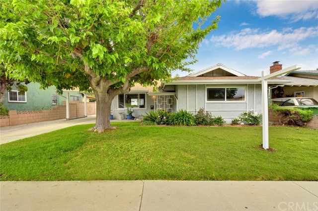 10903 Reichling Lane, Whittier, CA 90606