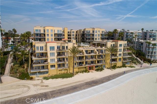 1400 E Ocean Boulevard 1305, Long Beach, CA 90802