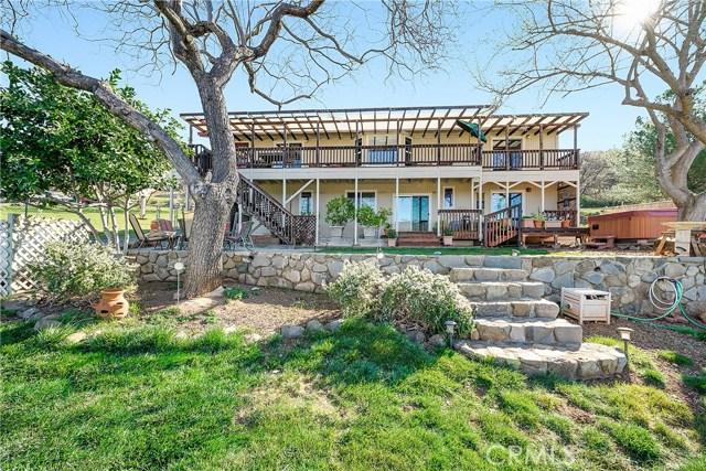 16387 Conestoga Rd, Hidden Valley Lake, CA 95467 Photo 38