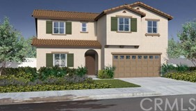 30203 Sierra Ridge Way, Menifee, CA 92585
