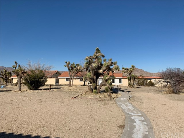 9561 Akron Rd, Lucerne Valley, CA 92356 Photo 35