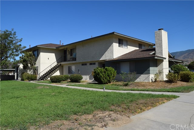 3210 Del Rosa Avenue, San Bernardino, CA 92404