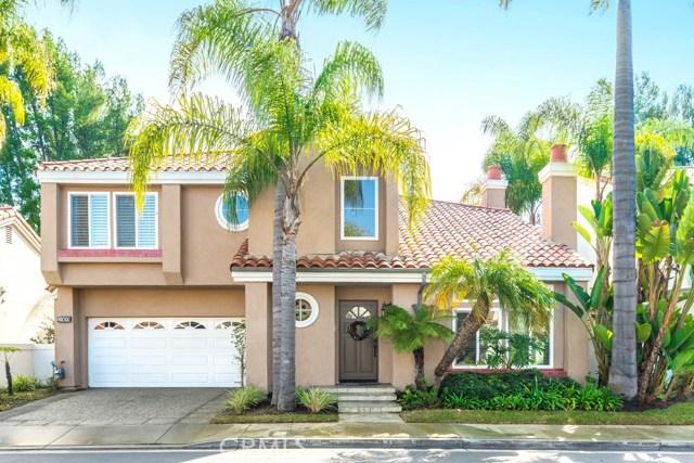 2909 Corte Portofino, Newport Beach, CA 92660