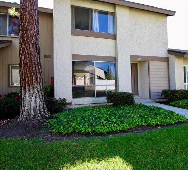 1404 Devonshire Lane, La Habra, CA 90631