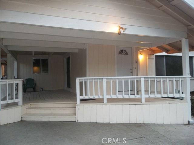 1207 Edna, Wrightwood, CA 92397