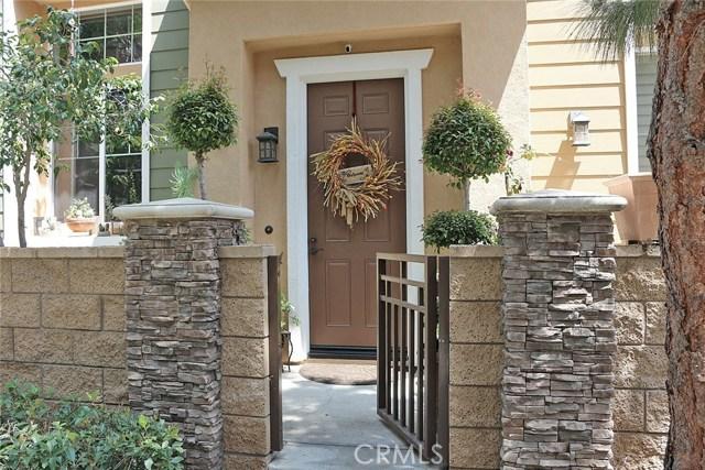 14546 Newport Avenue 2, Tustin, CA 92780