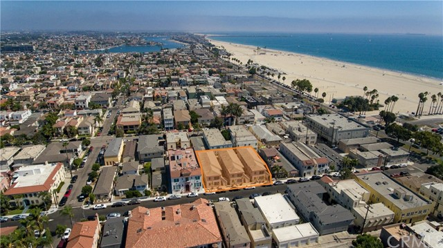 44 Argonne Avenue, Long Beach, CA 90803