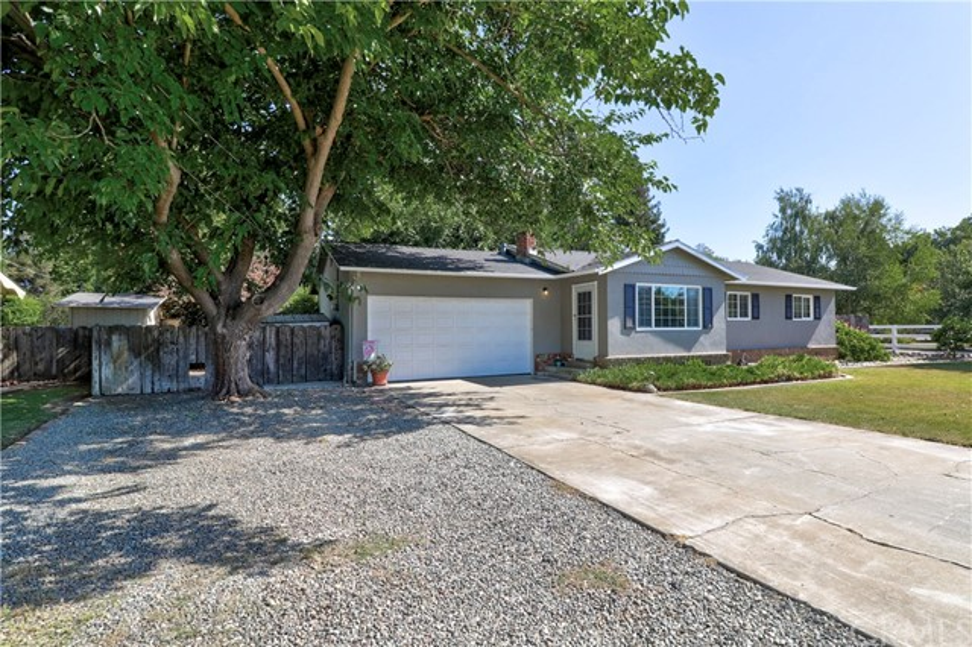 843 Stewart, Yuba City, CA 95991