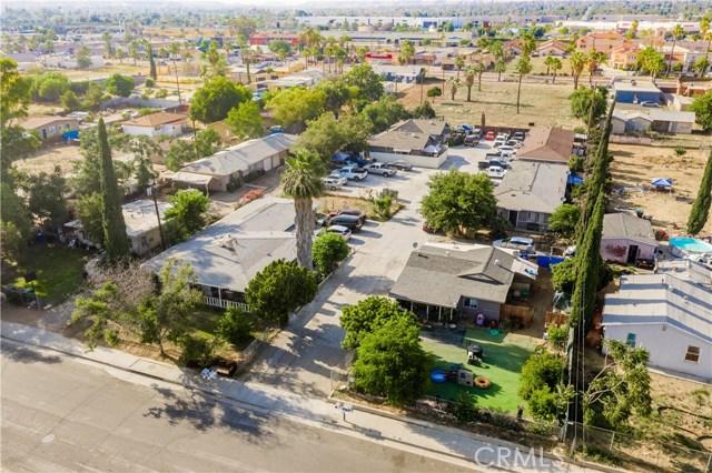 24236 Webster Ave., Moreno Valley, CA 92553