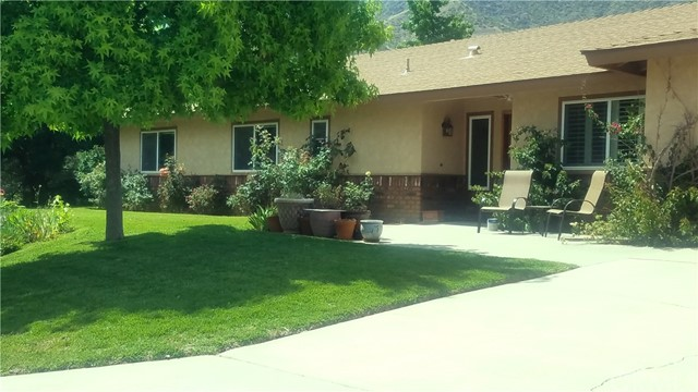 9375 Mountain View Avenue, Cherry Valley, CA 92223