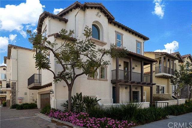 5735 Dawn Creek, Playa Vista, CA 90094 Photo 16