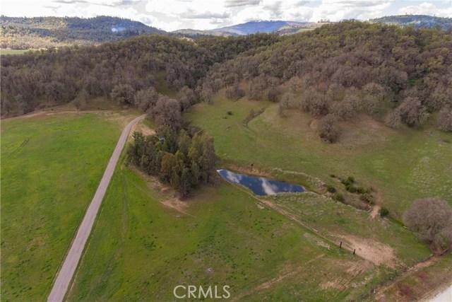 11651 Highway 29, Lower Lake, CA 95457 Photo 4