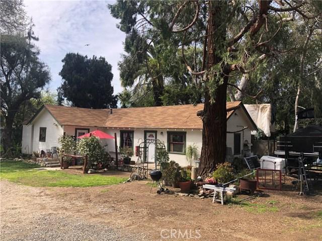 2329 Bonview Drive, Mentone, CA 92359
