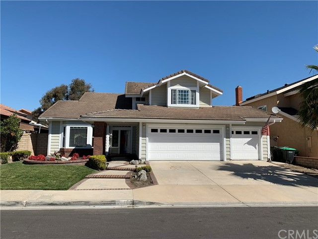 1014 Begonia Avenue, Costa Mesa, CA 92626