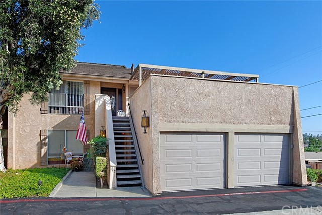 305 Ivy, Fallbrook, CA 92028