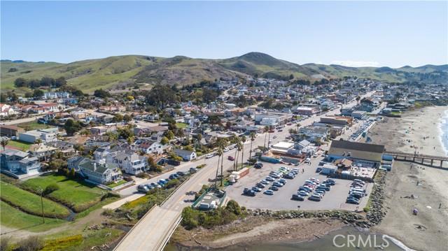 5 S. Ocean Av, Cayucos, CA 93430 Photo 25