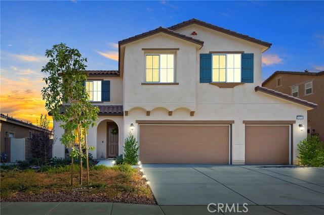 30537 Hollybrooke Lane, Murrieta, CA 92563