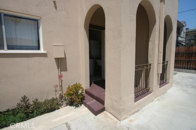 256 Glenarm Av, Pasadena, CA 91107 Photo 12