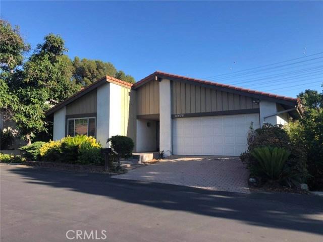 15436 Golden Ridge Lane, Hacienda Heights, CA 91745