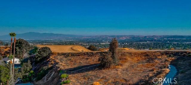 4518 Broken Spur Rd, La Verne, CA 91750 Photo 3