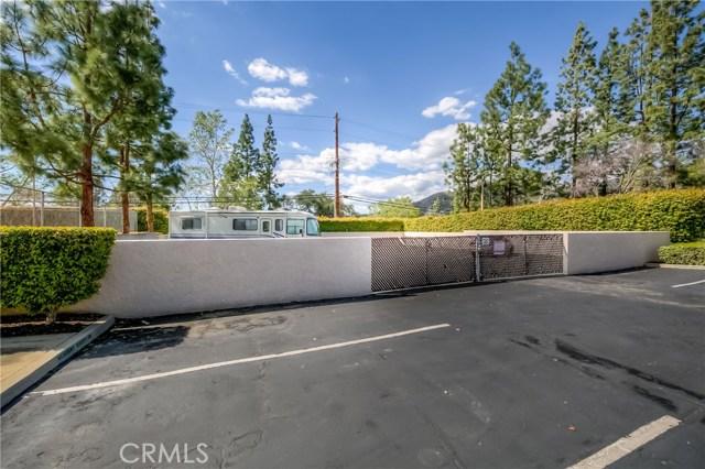 4681 Canyon Park Ln, La Verne, CA 91750 Photo 23