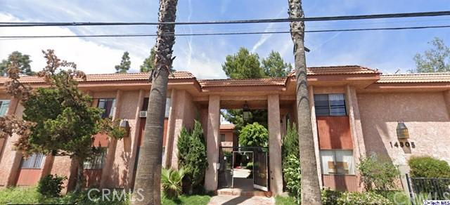 14805 N Chase Street 216, Panorama City, CA 91402