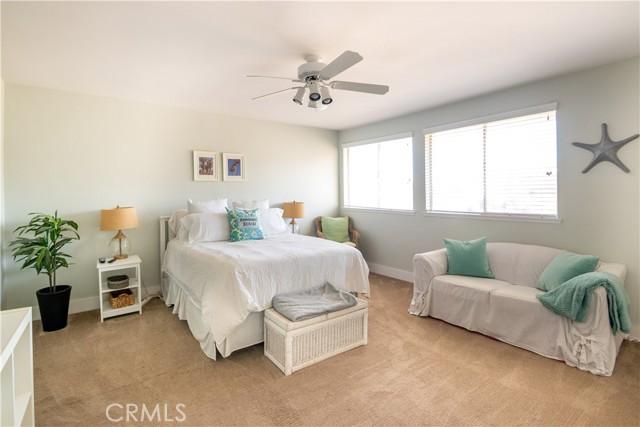 505 Paseo De La Playa, Redondo Beach, California 90277, 4 Bedrooms Bedrooms, ,3 BathroomsBathrooms,For Sale,Paseo De La Playa,PV21035707
