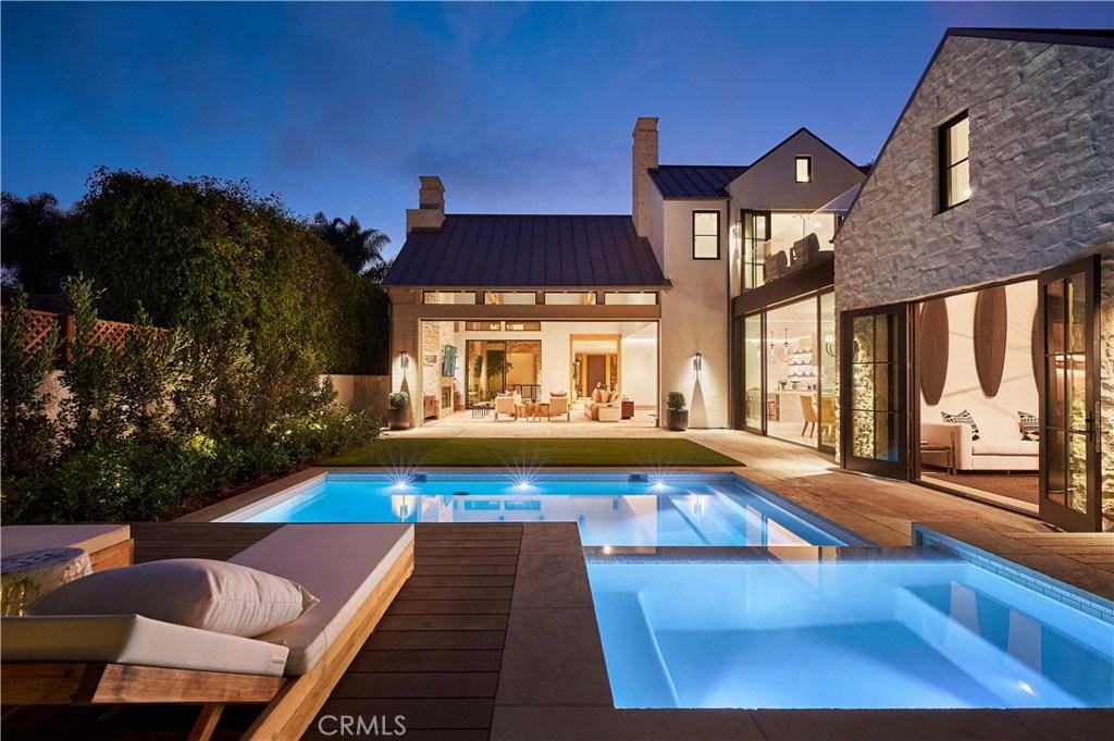 Homes for sale - 306 Signal RD, Newport Beach, CA 92663 – MLS#NP202...