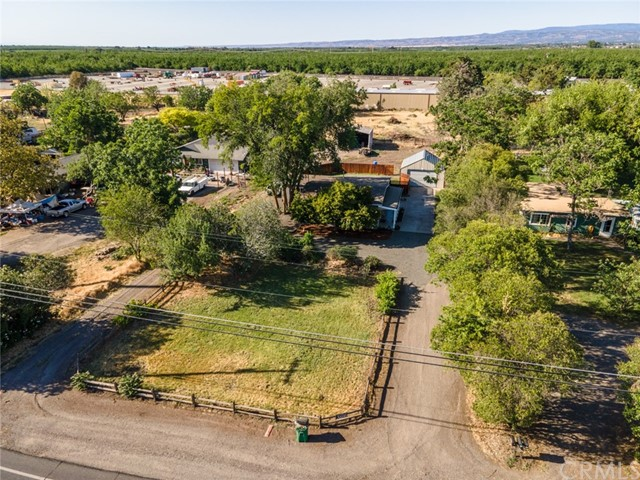 3596 State Highway 32, Chico, CA 95973