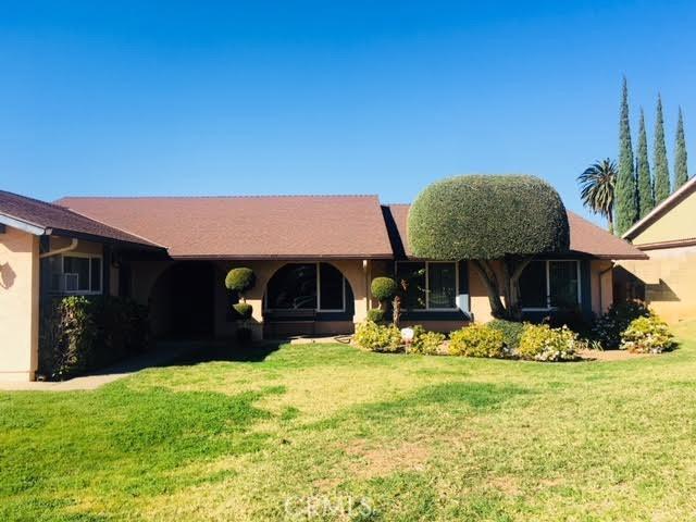 5065 Old Ranch Rd, La Verne, CA 91750 Photo 0