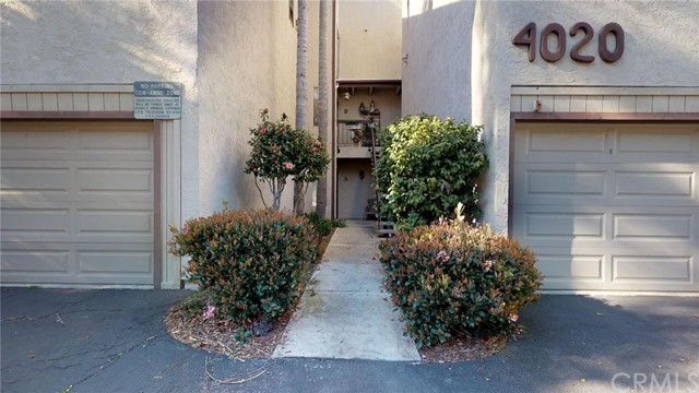 4020 Layang Layang Cr, Carlsbad, CA 92008 Photo 0