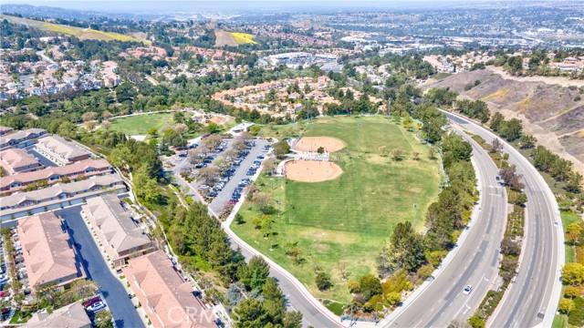 66. 8428 E Cody Way #41 Anaheim Hills, CA 92808