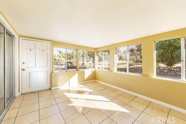 56541 Bonanza Drive Yucca Valley Ca 92284 Cherie Miller