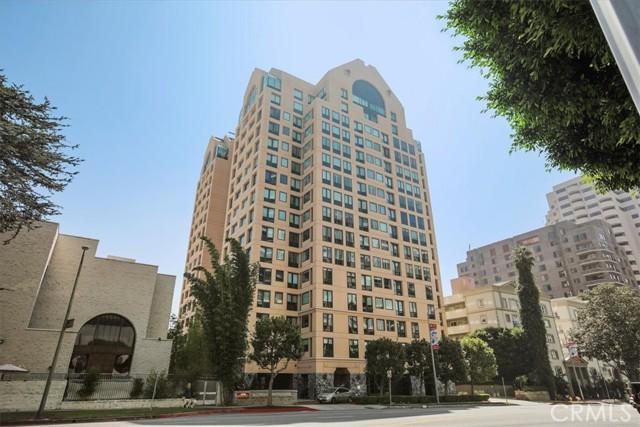 10520 Wilshire Boulevard 707, Los Angeles, CA 90024
