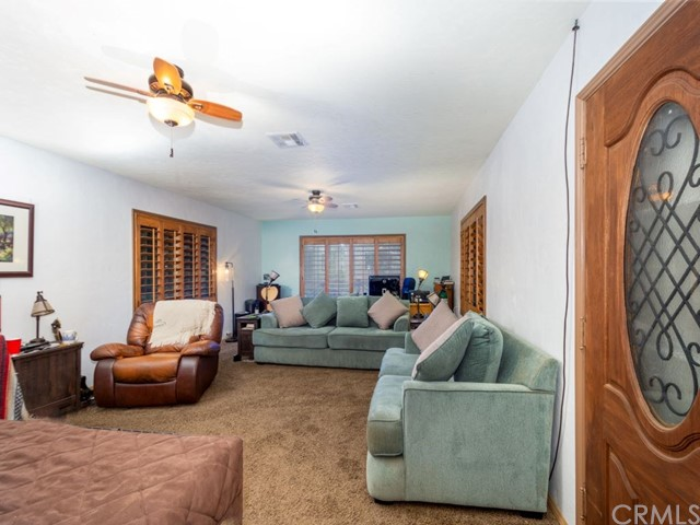 Photo of 30501 Tryon Avenue, Nuevo/Lakeview, CA 92567
