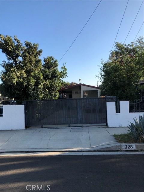 328 E Main Street, San Gabriel, CA 91776