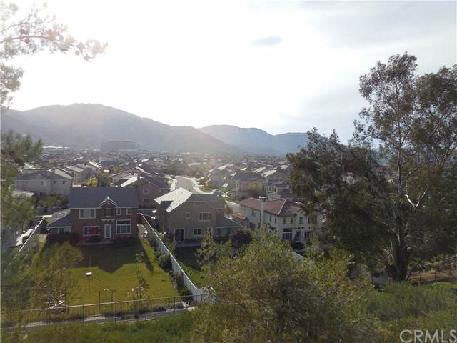 45945 Via La Colorada, Temecula, CA 92592 Photo 5