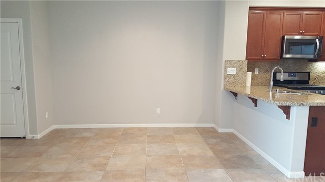 44072 Calle Luz, Temecula, CA 92592 Photo 6