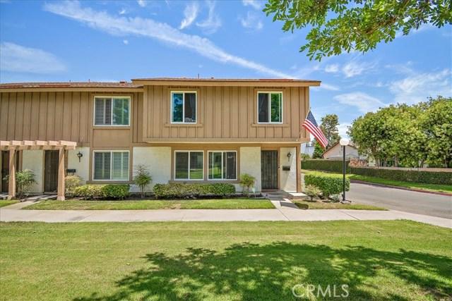 201 W Alton Avenue 201A, Santa Ana, CA 92707