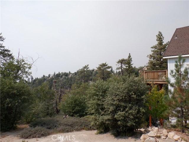 32966 Canyon Dr, Green Valley Lake, CA 92341 Photo 3