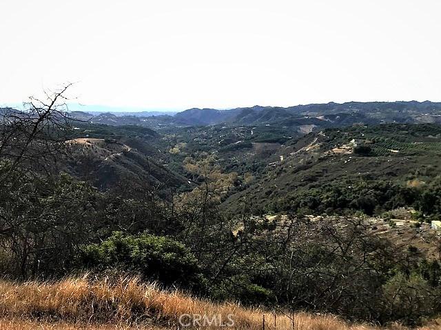 0 Carancho Road, Temecula, CA  Photo 16