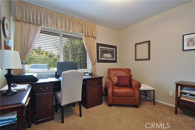 28015 Lomo Drive, Rancho Palos Verdes, California 90275, 3 Bedrooms Bedrooms, ,2 BathroomsBathrooms,For Sale,Lomo,PV19042133