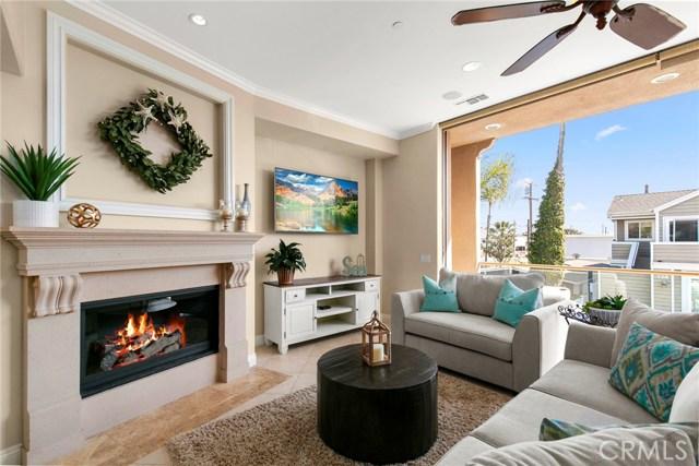 131 44th Street   Balboa Peninsula (Residential) (BALP)   Newport Beach CA