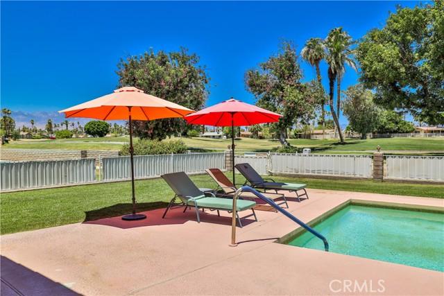 21. 42905 Texas Avenue Palm Desert, CA 92211