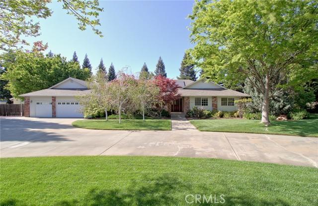 14041 Limousin Drive, Chico, CA 95973
